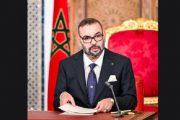 محلل جزائري.. تصريحات ملك المغرب