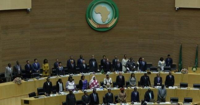 بعد أن أصابها السعار.. الجزائر تناور ضد انضمام إسرائيل للاتحاد الإفريقي