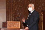 رسالة غضب على مكتب وزير الصحة بسبب ''الحملة الإعلامية''