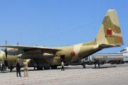 بتعليمات ملكية.. وصول طائرة جديدة إلى تونس محملة بالمساعدة الطبية