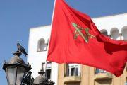 محللون.. اتهام المغرب وراءه التقارب مع إسرائيل وإثارة قضية