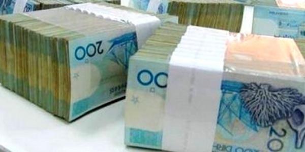 المعارضة: الحكومة ضيعت على المغرب 400 مليار درهم