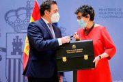 وزير الخارجية الإسباني الجديد يضع بين أولوياته إنهاء الأزمة مع المغرب