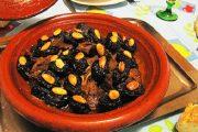 عيد الأضحى.. وصفة المروزية على الطريقة المغربية