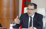العثماني.. المغرب دبر أزمة كورونا برؤية استباقية وقرارات حاسمة