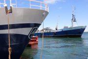 جون أفريك: المغرب يعزز عبر مشروع ميناء الداخلة الضخم دوره كملتقى طرق اقتصادي