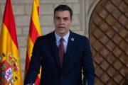 بعد أزمة غير مسبوقة.. إسبانيا تتحدث عن تقدم