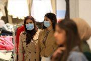 كورونا بالمغرب.. 2205 إصابة جديدة و22 وفاة خلال 24 ساعة
