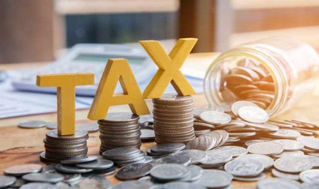 البام يدعو لإحداث تغييرات جديدة على النظام الضريبي الوطني