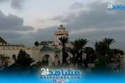 حكاية جامع (19).. مسجد القدس بمنطقة ليساسفة