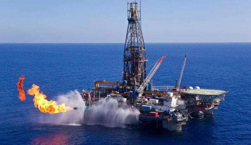 شركة بريطانية عالمية تتوقع اكتشاف كمية كبيرة من النفط بسواحل أكادير