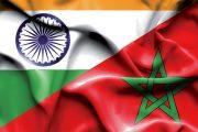صحيفة هندية: المغرب شريك استراتيجي عزز مكانته كقوة إقليمية
