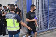 ردا على السلطات الإسبانية.. المدعي العام بسبتة المحتلة يرفض ترحيل القاصرين المغاربة