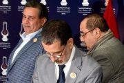 تزكيات انتخابات 2021 تضع قادة أحزاب في فوهة البركان
