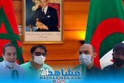 بالفيديو.. مغاربة عن خطاب عيد العرش: