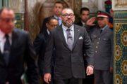 إعلام وخبراء أمريكا اللاتينية ينوهون بقوة خطاب 20 غشت