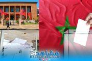 دبلوماسي أرجنتيني: حضور المرأة في انتخابات المغرب إيجابي واقتراع 8 شتنبر ناجح