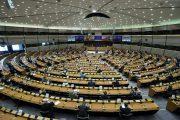 مسؤول بالبرلمان الأوروبي يرحب بالمبادرة الملكية تجاه الجزائر