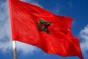 لزرق لمشاهد24: المغرب يعيش ثورة متجددة بين الملك والشعب ضد المتآمرين