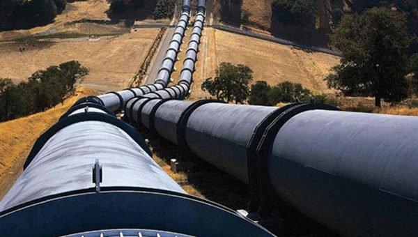 سيراليون تدعم مشروع خط أنبوب الغاز بين نيجيريا والمغرب