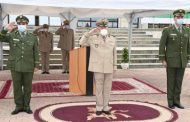 الجزائر.. النظام العسكري يلجأ من جديد لنظرية المؤامرة