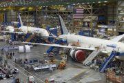 المغرب يبحث تطوير الشراكة مع رائدة تصنيع الطائرات ''بوينغ''