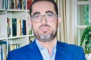 الباحث شبوبة لمشاهد24.. البيجيدي أدى فاتورة تدبيره للشأن العام بتصويت عقابي