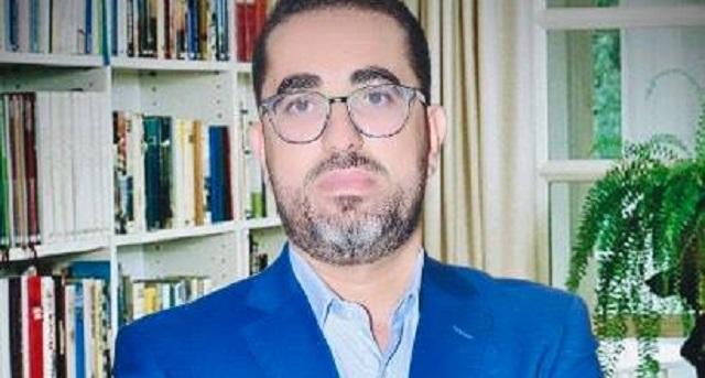 الباحث شبوبة لمشاهد24.. بيان الخارجية الجزائرية يفضح هشاشة نظام العسكر