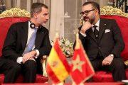 قبيل الدخول السياسي.. إنهاء الأزمة مع المغرب يعطي نفسا جديدا لحكومة مدريد