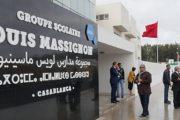 البعثات الفرنسية بالمغرب تفرض التلقيح على الراغبين في التعليم الحضوري