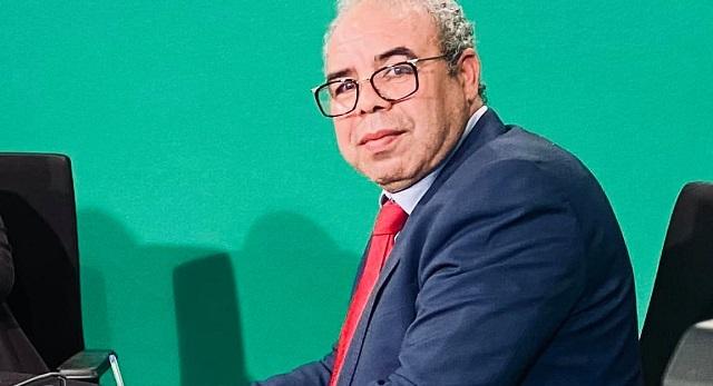 الخبير صبري.. قتل السائقين المغاربة بمالي إرهاب غايته عزل المغرب عن عمقه الافريقي