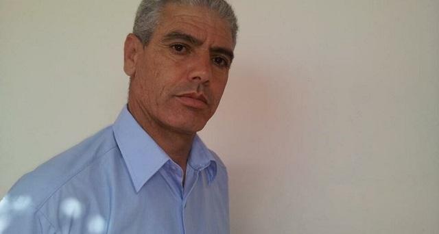 العفو الدولية تدعو للتحقيق في تسليم تونس اللاجئ السياسي بوحفص للجزائر