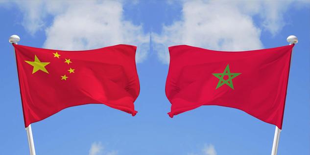 المغرب يشارك في الدورة الخامسة لمعرض الصين والدول العربية