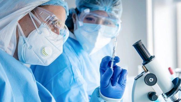 كورونا عبر العالم.. حوالي 243 مليون إصابة وحملات تضليلية حول منشأ الفيروس