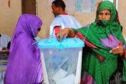 ناشط صحراوي.. الاستعدادات للانتخابات بالأقاليم الجنوبية تصيب أعداء المملكة بالسعار