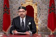 الرماني لمشاهد 24: الخطاب الملكي حمل رسائل طمأنة للشركاء والأعداء.. والمؤسسة الأمنية قوية