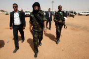 """منظمة تحذر من تجنيد عناصر """"البوليساريو"""" كمرتزقة في منطقة الساحل"""