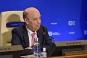 رسالة السفير المغربي بجنيف تصيب الجزائر بالسعار