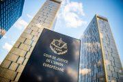 كاتب فرنسي: القضاء الأوروبي يؤيد حجج
