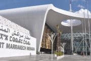 16 مطارا بالمغرب حصل على شهادة الاعتماد الصحية