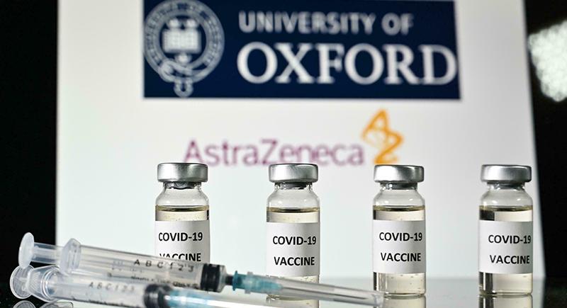بتطوير لقاح أوكسفورد.. 'كوفيد-19' سيصبح ضعيفا مثل نزلة البرد