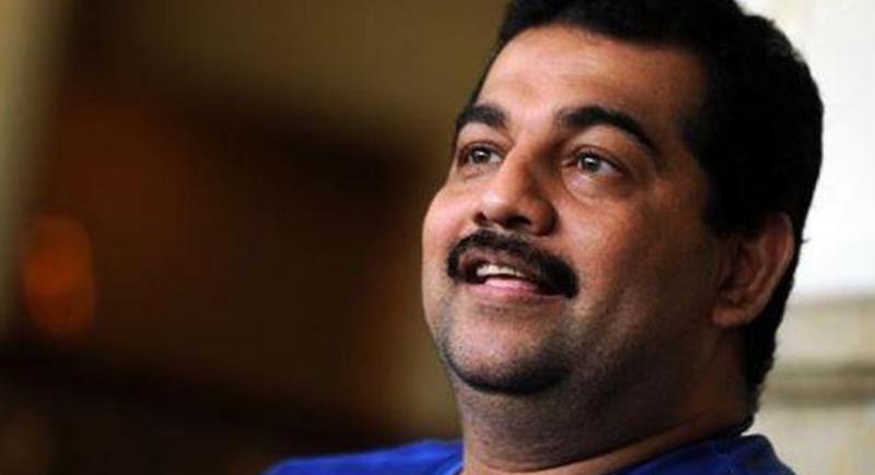 سريلانكا: معالج روحاني اخترع ''دواء'' ضد كورونا واعتمدته الحكومة يموت بالفيروس