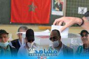 بالفيديو.. على بعد أيام من الانتخابات.. مواطنون يوجهون رسالة للمسؤولين: