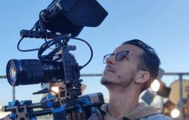 زكرياء موفق يستعد لطرح فيلمه جديد