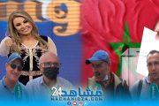 بالفيديو.. بعد حجزها لمقعد في البرلمان.. هذا ما قاله مغاربة عن ترشيح الممثلة فاطمة خير كوزيرة للثقافة