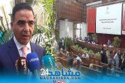 بالفيديو.. الحسين نصر الله: