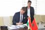 اتفاق يجمع المغرب وهنغاريا في مجال التدريب والتعليم في الصناعة النووية