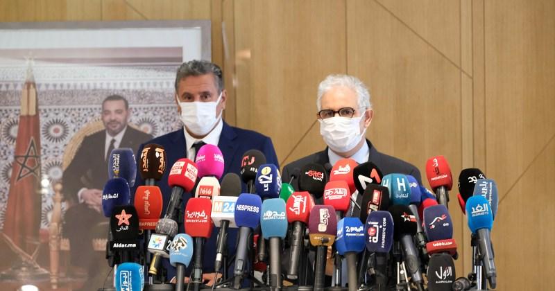 المجلس الوطني لحزب الاستقلال يعقد دورة استثنائية للحسم في عرض أخنوش