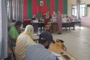 نشطاء صحراويون.. نسبة مشاركة الأقاليم الجنوبية في الانتخابات