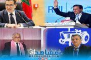 باحث يقدم لمشاهد24 بعض المؤشرات حول نتائج الانتخابات